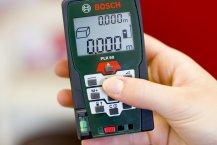 Bosch Plr 25 Laser Entfernungsmesser Test : Bosch plr 50 test u2022 entfernungsmesser testbericht 2014