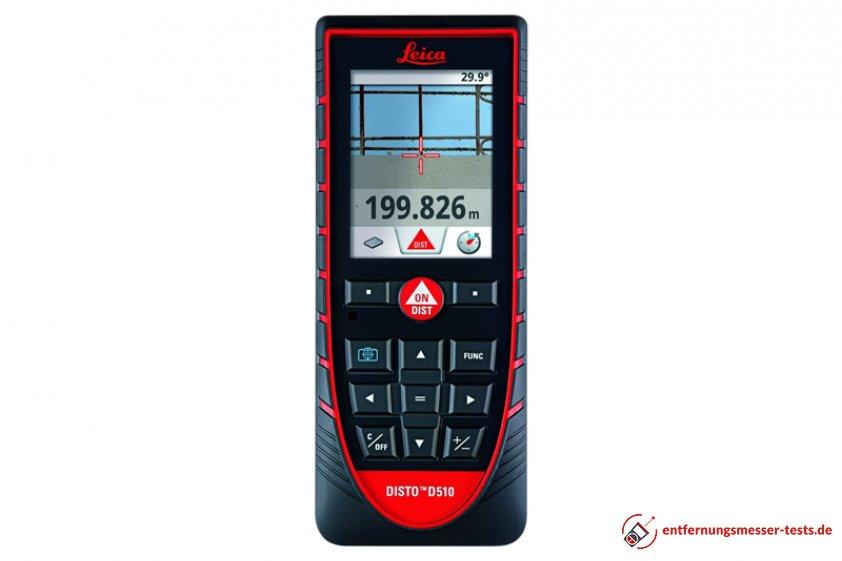 Kaleas Entfernungsmesser Test : Laser entfernungsmesser testberichte u test vergleich